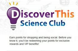 Discover This Science Kits for Kids